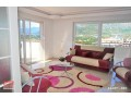 apartment-for-sale-in-alanya-4-1-duplex-with-full-furniture-with-pool-small-5
