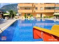 apartment-for-sale-in-alanya-4-1-duplex-with-full-furniture-with-pool-small-0