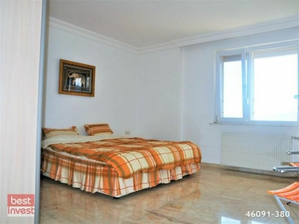 apartment-for-sale-in-alanya-4-1-duplex-with-full-furniture-with-pool-big-14