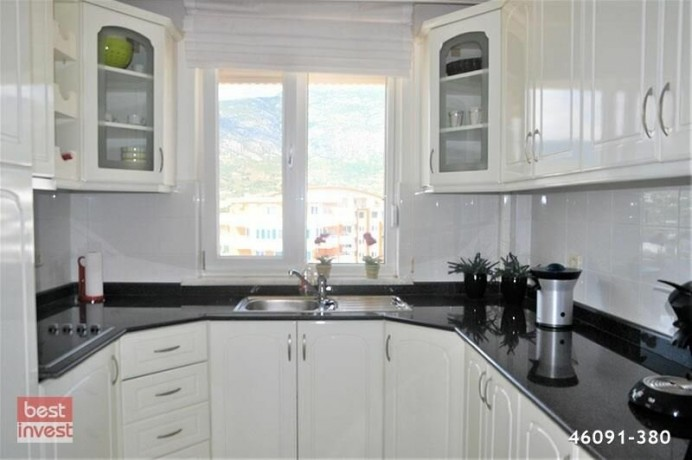 apartment-for-sale-in-alanya-4-1-duplex-with-full-furniture-with-pool-big-16