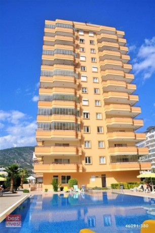 apartment-for-sale-in-alanya-4-1-duplex-with-full-furniture-with-pool-big-19