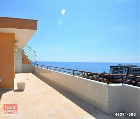 apartment-for-sale-in-alanya-4-1-duplex-with-full-furniture-with-pool-big-2
