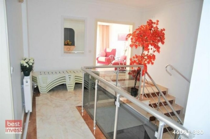 apartment-for-sale-in-alanya-4-1-duplex-with-full-furniture-with-pool-big-12