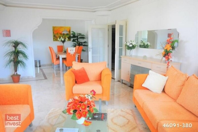 apartment-for-sale-in-alanya-4-1-duplex-with-full-furniture-with-pool-big-17
