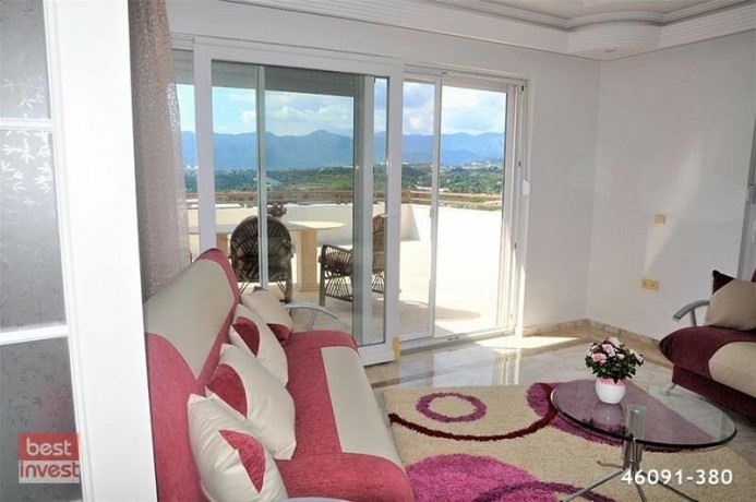 apartment-for-sale-in-alanya-4-1-duplex-with-full-furniture-with-pool-big-6