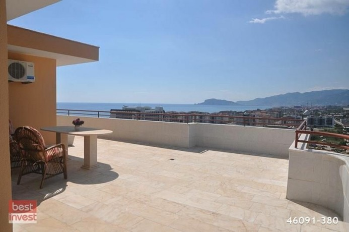 apartment-for-sale-in-alanya-4-1-duplex-with-full-furniture-with-pool-big-3