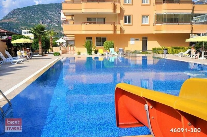 apartment-for-sale-in-alanya-4-1-duplex-with-full-furniture-with-pool-big-0