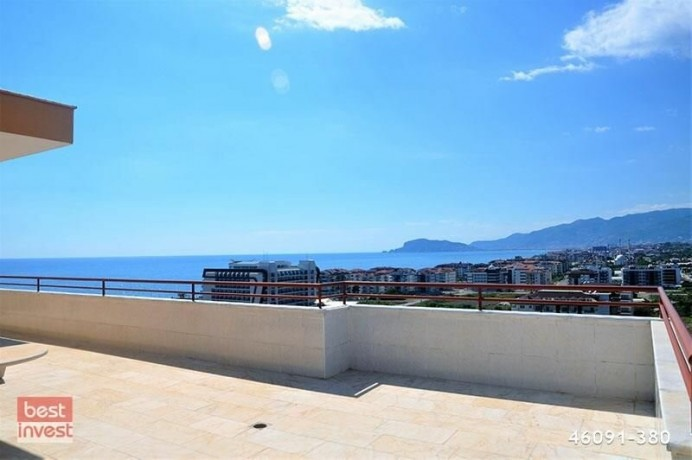 apartment-for-sale-in-alanya-4-1-duplex-with-full-furniture-with-pool-big-1