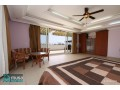 alanya-konakli-mah-detached-41-triplex-villa-with-private-pool-small-18