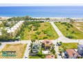 alanya-konakli-mah-detached-41-triplex-villa-with-private-pool-small-7