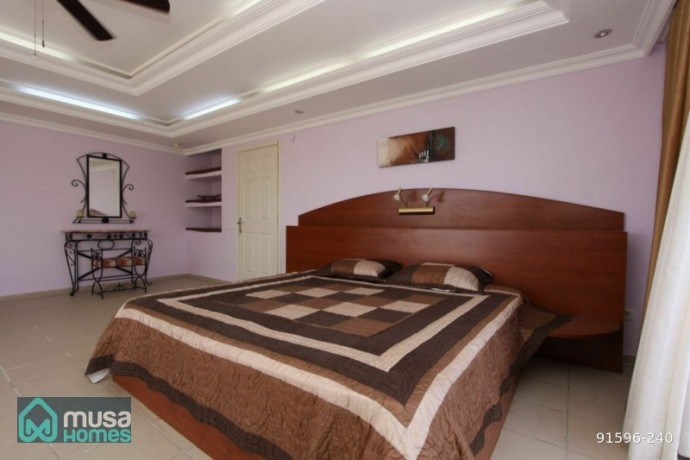 alanya-konakli-mah-detached-41-triplex-villa-with-private-pool-big-15