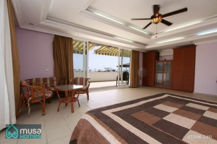 alanya-konakli-mah-detached-41-triplex-villa-with-private-pool-big-18