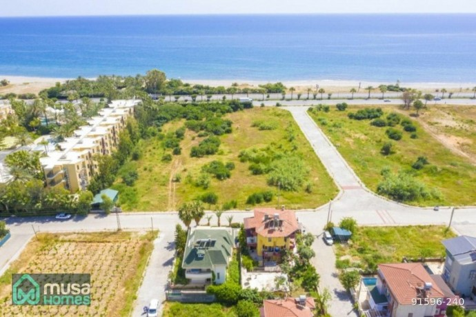 alanya-konakli-mah-detached-41-triplex-villa-with-private-pool-big-7