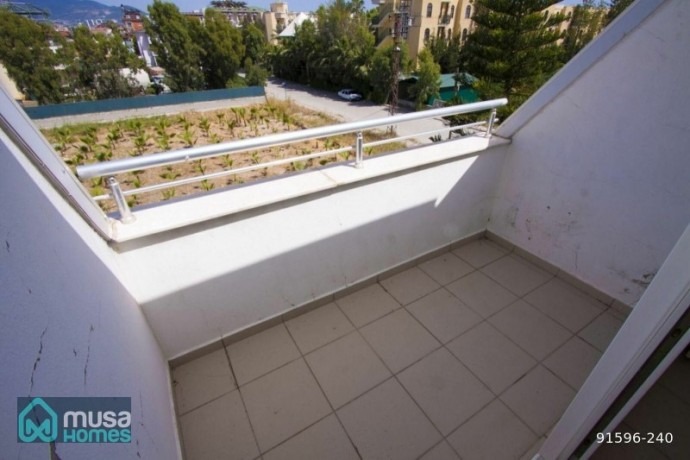 alanya-konakli-mah-detached-41-triplex-villa-with-private-pool-big-19