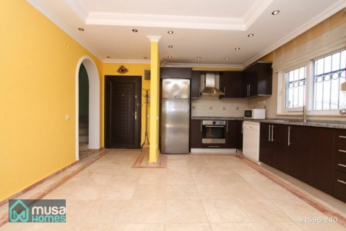 alanya-konakli-mah-detached-41-triplex-villa-with-private-pool-big-11