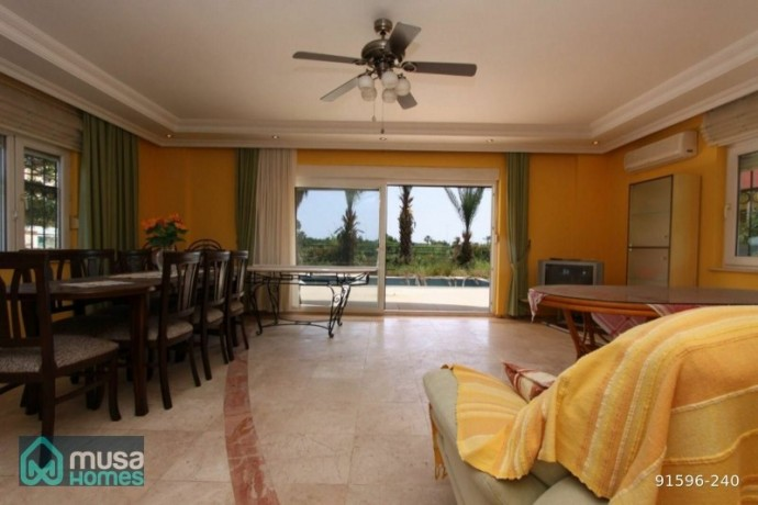 alanya-konakli-mah-detached-41-triplex-villa-with-private-pool-big-6
