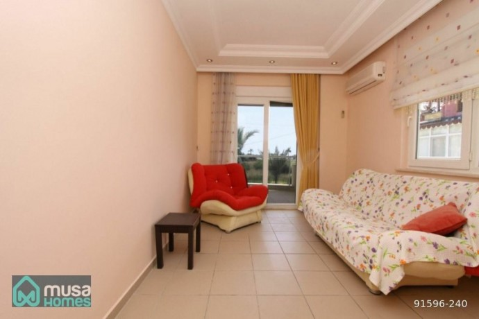alanya-konakli-mah-detached-41-triplex-villa-with-private-pool-big-3