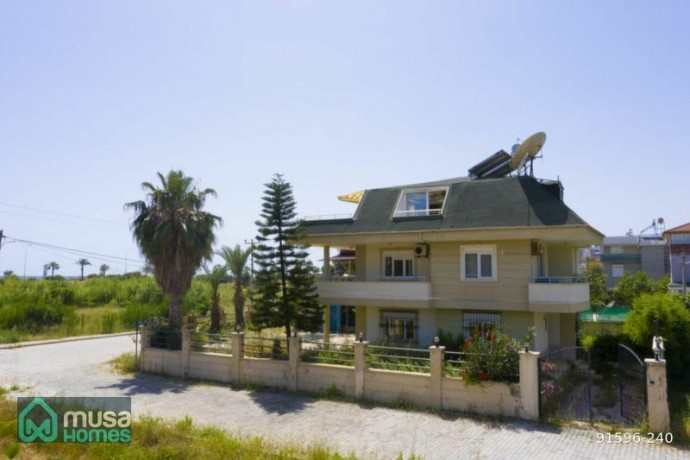 alanya-konakli-mah-detached-41-triplex-villa-with-private-pool-big-0