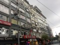 office-for-rent-in-busiest-location-kadikoy-istanbul-small-1