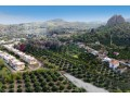 new-off-plan-apartment-project-launched-in-kemer-antalya-small-1