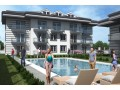 new-off-plan-apartment-project-launched-in-kemer-antalya-small-3