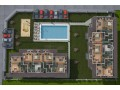 new-off-plan-apartment-project-launched-in-kemer-antalya-small-2