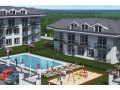 new-off-plan-apartment-project-launched-in-kemer-antalya-small-0