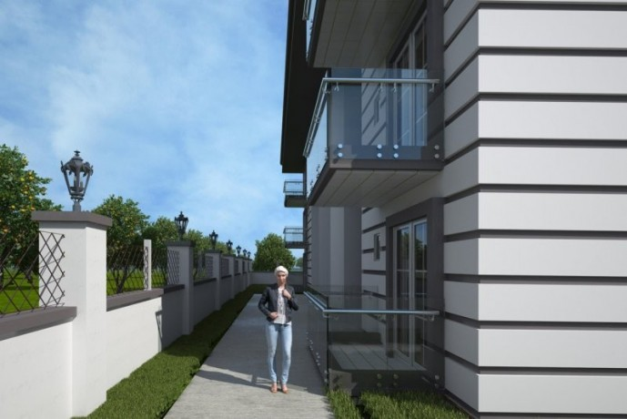 new-off-plan-apartment-project-launched-in-kemer-antalya-big-4