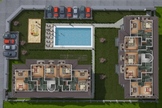 new-off-plan-apartment-project-launched-in-kemer-antalya-big-2