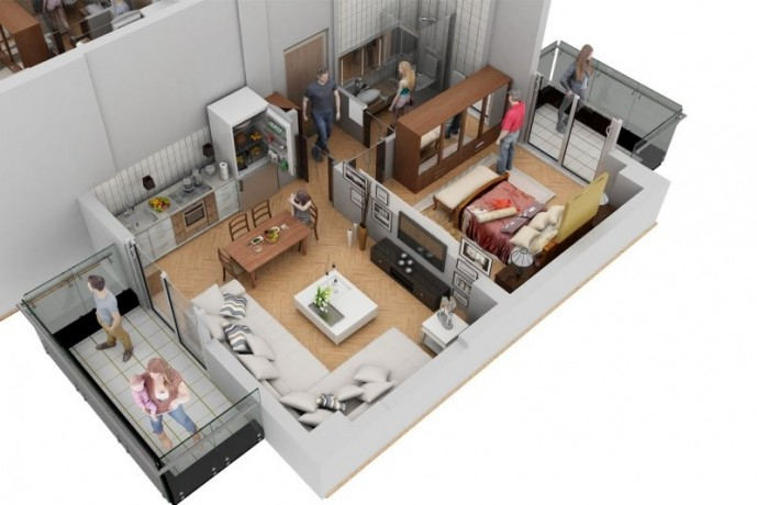 new-off-plan-apartment-project-launched-in-kemer-antalya-big-6