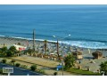 alanya-apartment-for-sale-at-sea-zero-41-kestel-specially-designed-small-13