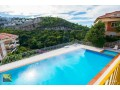 alanya-kargicak-independent-property-in-the-site-bargain-villamore-details-small-1