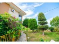 alanya-kargicak-independent-property-in-the-site-bargain-villamore-details-small-2
