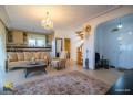 alanya-kargicak-independent-property-in-the-site-bargain-villamore-details-small-7