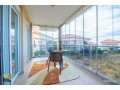 alanya-kargicak-independent-property-in-the-site-bargain-villamore-details-small-18