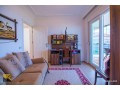 alanya-kargicak-independent-property-in-the-site-bargain-villamore-details-small-9