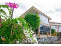 alanya-kargicak-independent-property-in-the-site-bargain-villamore-details-small-0