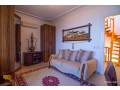 alanya-kargicak-independent-property-in-the-site-bargain-villamore-details-small-11