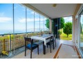 alanya-kargicak-independent-property-in-the-site-bargain-villamore-details-small-16