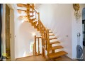 alanya-kargicak-independent-property-in-the-site-bargain-villamore-details-small-8