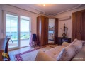 alanya-kargicak-independent-property-in-the-site-bargain-villamore-details-small-10
