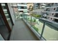 duplex-for-sale-in-alanya-kucukhasbahce-31-small-7