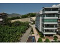 duplex-for-sale-in-alanya-kucukhasbahce-31-small-14