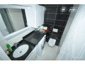 duplex-for-sale-in-alanya-kucukhasbahce-31-small-11