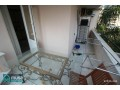 alanya-oba-mah-with-pool-near-the-sea-in-the-site-is-furnished-21-small-4