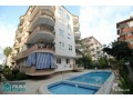 alanya-oba-mah-with-pool-near-the-sea-in-the-site-is-furnished-21-small-0