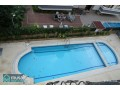 alanya-oba-mah-with-pool-near-the-sea-in-the-site-is-furnished-21-small-5