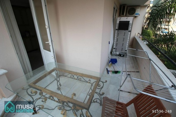 alanya-oba-mah-with-pool-near-the-sea-in-the-site-is-furnished-21-big-4
