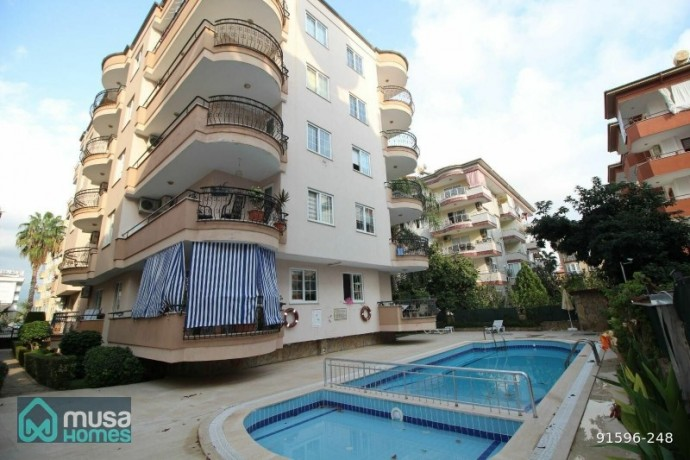 alanya-oba-mah-with-pool-near-the-sea-in-the-site-is-furnished-21-big-0