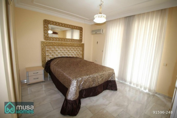 alanya-oba-mah-with-pool-near-the-sea-in-the-site-is-furnished-21-big-11